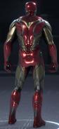 Marvel's Avengers 2021.05.21 - 09.43.19.01 (2)