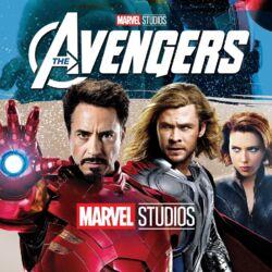 Marvel Studios: The Avengers