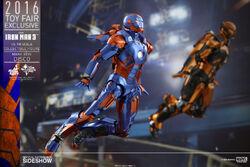 Marvel-iron-man-3-disco-mark-xxvii-sixth-scale-hot-toys-902771-09.jpg