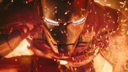 2010 iron man 2 067
