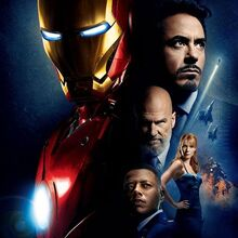 Iron-Man-Part-11.jpg