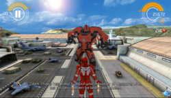 Iron Man 3 Official Android game full APK + SD DATA for free direct link12.png