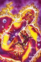 Iron Man Vol 6 5 Textless