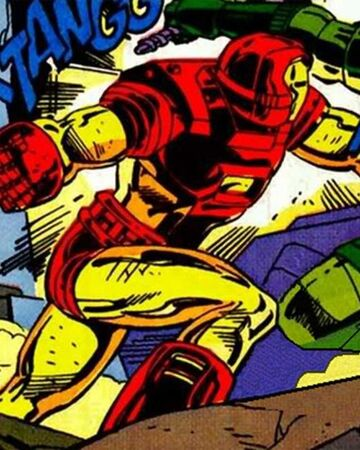 3269069-anthony stark (earth-616) with space armor mk ii.jpg