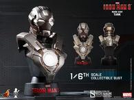 902123-iron-man-mark-24-002