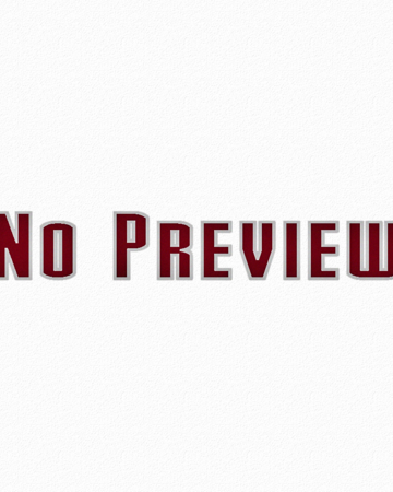 NoPreview.png