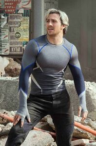 Avengers-Age-of-Ultron-QuickSilver-jacket