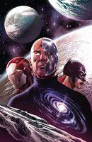 Iron Man Vol 6 7 001