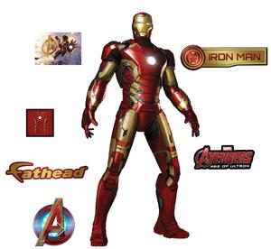 Avengers-Age-of-Ultron-Iron-Man-Fathead