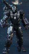 Iron-man-2-war-machine-sixth-scale-hot-toys-silo-902615