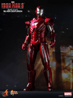 HOTMMS213-Hot-Toys-Iron-Man-3-Mark-33-12-inch-B 2