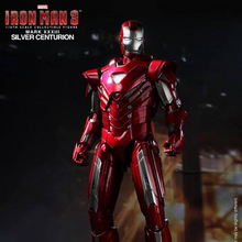 HOTMMS213-Hot-Toys-Iron-Man-3-Mark-33-12-inch-B 2.png