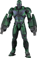 Marvel-iron-man-mark-xxvi-sixth-scale-hot-toys-silo-902578