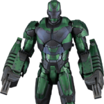 Marvel-iron-man-mark-xxvi-sixth-scale-hot-toys-silo-902578.png
