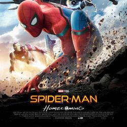 Spider-Man-HomecomingPoster-2.jpg