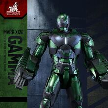 Hot-Toys-Iron-Man-Gamma-Mark-XXVI-Sixth-Scale-Figure-640x960.jpg