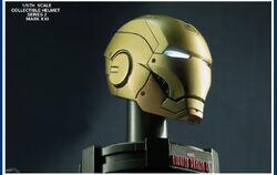 8PCS-LED-The-Avengers-2-Iron-Man-3-Movie-1-5-Scale-Collectible-Helmet-Series-Iron (1).jpg