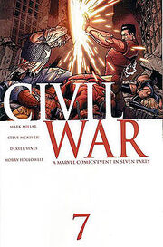 250px-Civil War 7.jpg