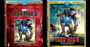 Iron-Man-3-Blu-ray-Covers.jpg