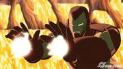 The-invincible-iron-man-20061110043940831.jpg