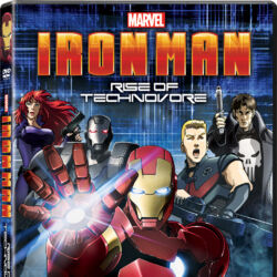 Iron Man Rise of Technovore DVD.jpg