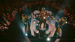 Iron man 2 150.jpg
