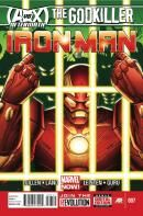 Iron man vol. 5 7@m.jpg