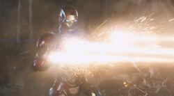 Avengers- Iron Man 007.jpg
