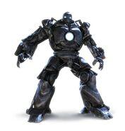 1526454-iron monger 3