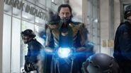 Avengers-endgame-loki-1182579-1280x0