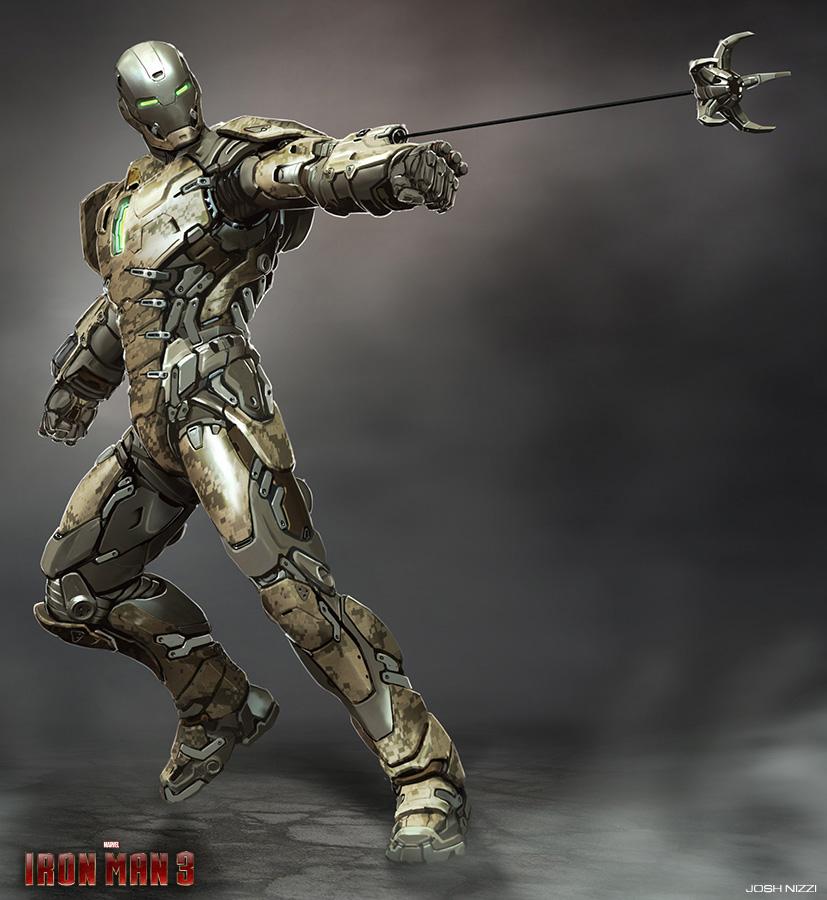 Unnamed Armor 1