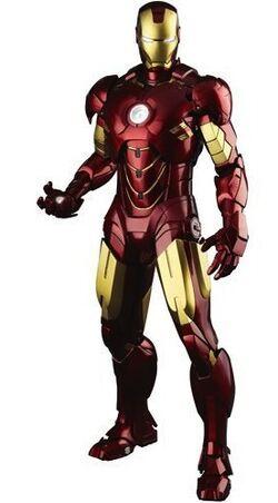 Iron Man Mark IV.jpg