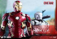 Civil-War-Iron-Man-Mark-46-Diecast-013