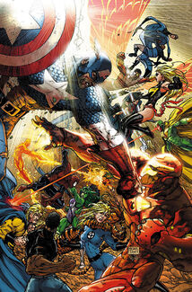 Civil War 7B.jpg