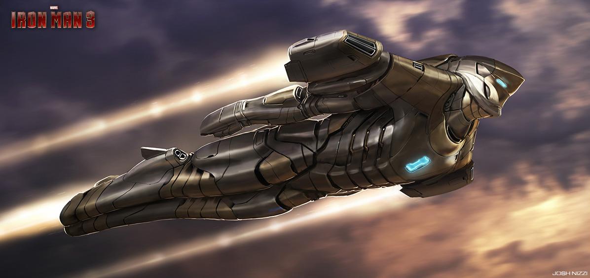 Unnamed Armor 2