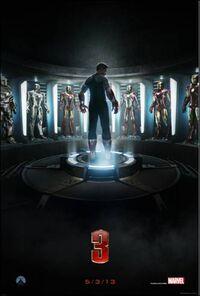 Ironman3teaserposter.jpg