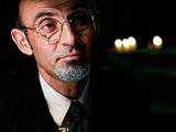 Ho Yinsen (film)