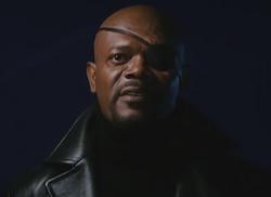 Nick Fury 02.png