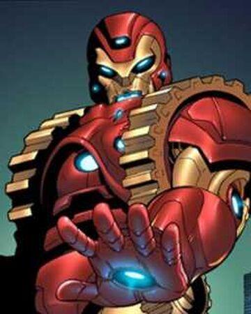 628678-iron man 2020 revamped.jpg