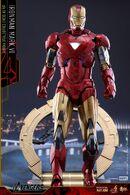 Hot-Toys-Iron-Man-Mark-VI-Diecast-001
