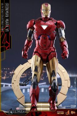 Hot-Toys-Iron-Man-Mark-VI-Diecast-001.jpg