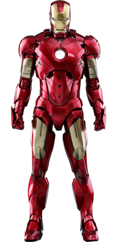 Marvel-iron-man-2-iron-man-mark-4-sixth-scale-figure-hot-toys-silo-903340.png
