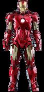 Marvel-iron-man-2-iron-man-mark-4-sixth-scale-figure-hot-toys-silo-903340