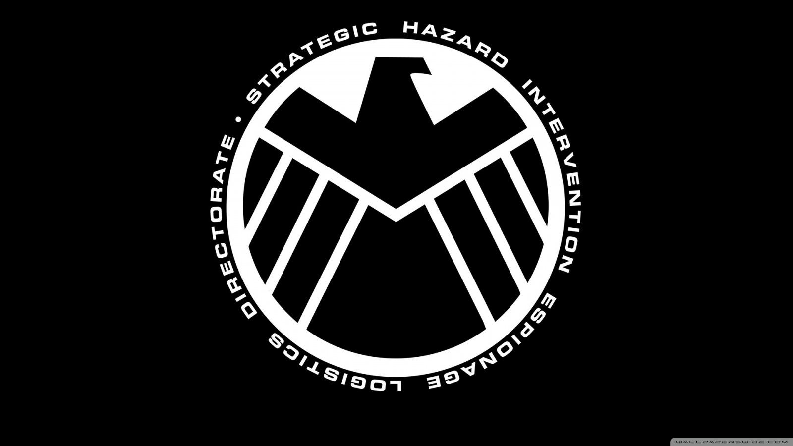 S.H.I.E.L.D. (Earth-616)