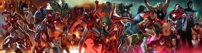 Marko Djurdjevic - Age of Heroes Iron Man Covers.jpg
