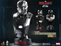 902194-iron-man-mark-22-hot-rod-002