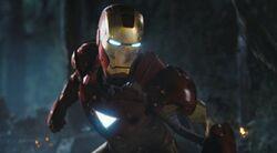 Avengers - Iron Man 005.jpg