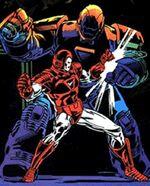 Anthony Stark (Earth-616) vs. Obadiah Stane (Earth-616).jpg