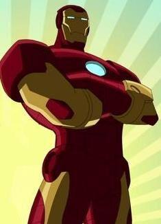 Tony Stark (Earth-TRN123).jpg