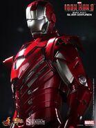 902100-iron-man-silver-centurion-mark-33-011